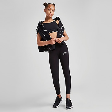 Nike Sportswear Favourites Leggings Junior