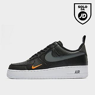 air force 1 uomo scarpe