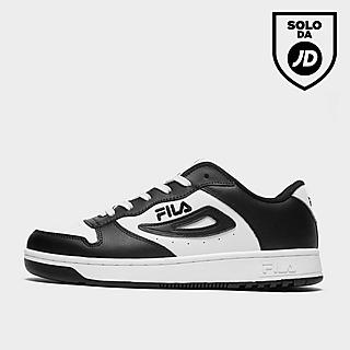 Fila FX-100 Donna