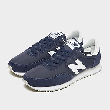 New Balance 720