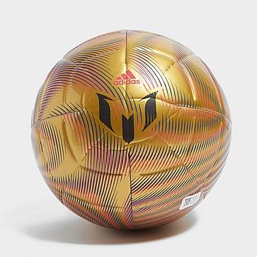 adidas Messi Club Football Pallone da calcio