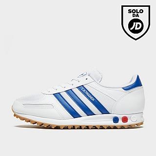 adidas LA Trainer | Scarpe adidas Originals | JD Sports