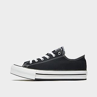 scarpe converse ragazzo offerta