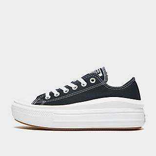 scarpe sportive donna converse