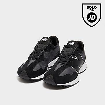 New Balance 327 Bambino