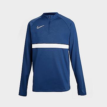 Nike Academy 21 Drill Top Junior