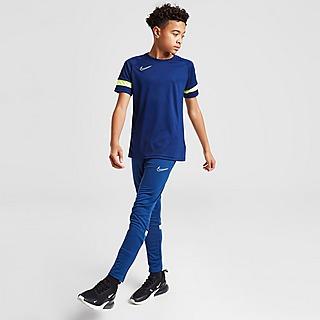 Nike Dri-FIT Academy Pantaloni della tuta Junior