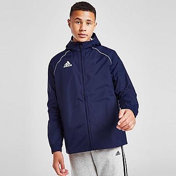 adidas Core 18 Lightweight Jacket Junior