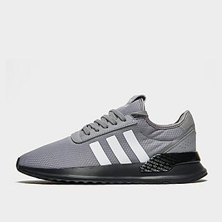 Scarpe adidas Originals Uomo | JD Sports