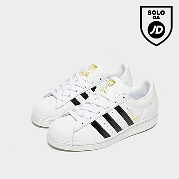 adidas Originals Superstar Donna