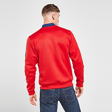 adidas Arsenal FC Anthem Jacket