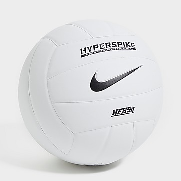 Nike Hyperspike Volley Ball