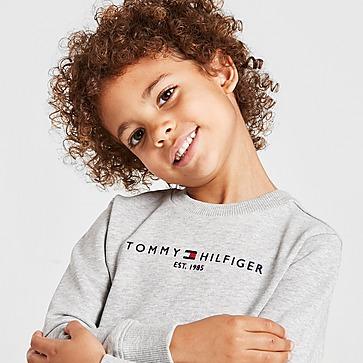 Tommy Hilfiger Essential Tuta Bambino