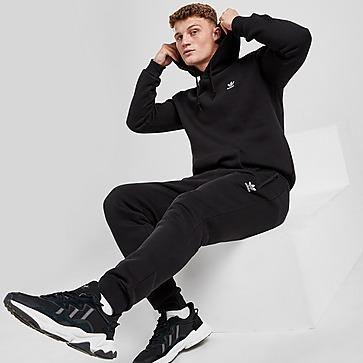 adidas Originals Trefoil Essential Pantaloni della tuta