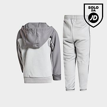 adidas Originals ID96 Full Zip Tuta Neonato