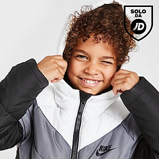 Nike Sportswear Giacca imbottita Bambino