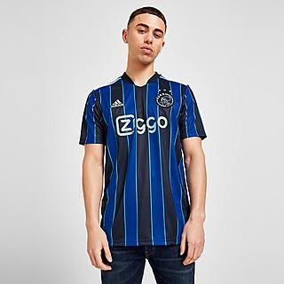adidas Ajax 2021/21 Maglia Away PREORDINE