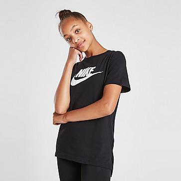 Nike Sportswear Futura T-Shirt Junior