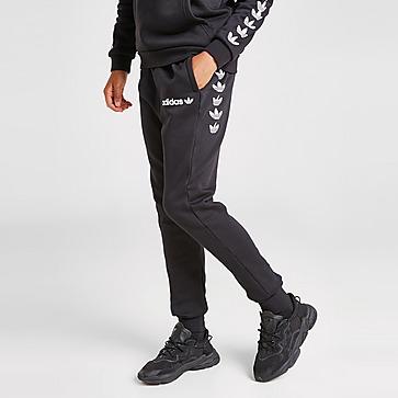 adidas Originals Repeat Trefoil Pantaloni della tuta Junior