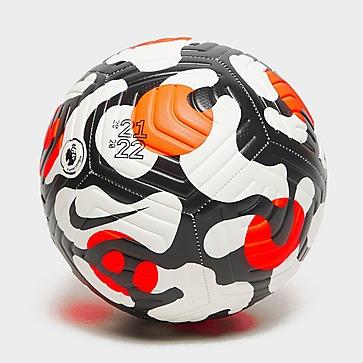 Nike English Premier League 2021/22 Strike Football