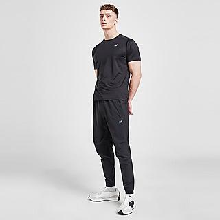 New Balance Fortitech Woven Pantaloni della tuta
