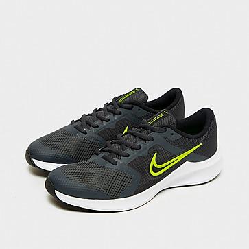 Nike Downshifter 11 Junior