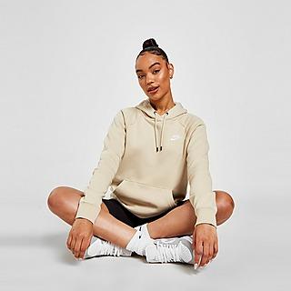 Nike Sportswear Essential Felpa con cappuccio Donna