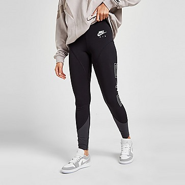 Nike Air Leggings Donna
