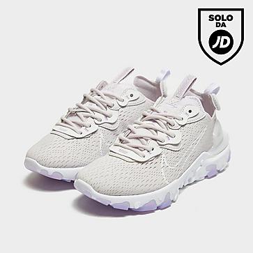 Nike Nike React Vision Women's Shoes