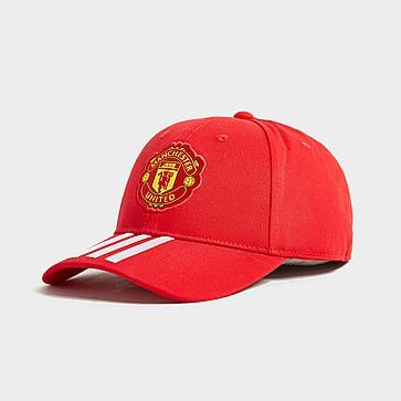 adidas Manchester United FC 2021 Cappello