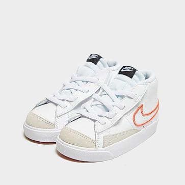 Nike Blazer Mid '77 Neonato