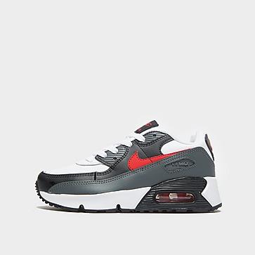 Nike Air Max 90 Bambino