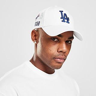 New Era MLB 9FORTY LA Dodgers Cappello