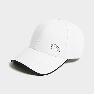 BOSS Logo Cappello