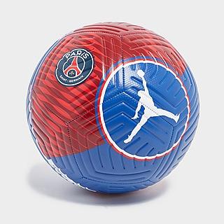 Jordan Paris Saint Germain Strike Pallone da calcio