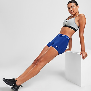 """Nike Training Pro 3"""" Shorts Donna"""""""