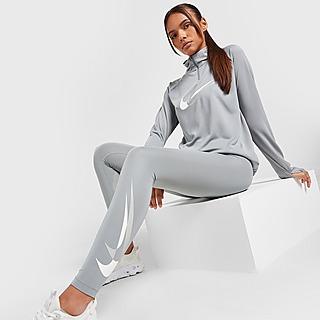 Nike Swoosh Running Leggings
