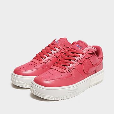 Nike Air Force 1 Fontanka Donna