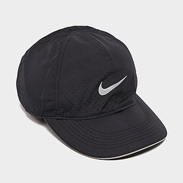 Nike Featherlight Running Cappello
