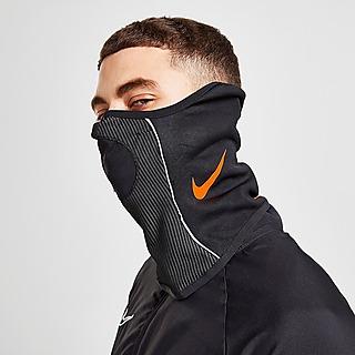 Nike Strike Winter Warrior Scaldacollo