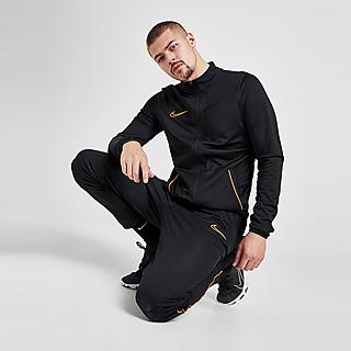 Nike Academy Essential Tuta