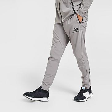 New Balance 2002 Woven Pantaloni della tuta