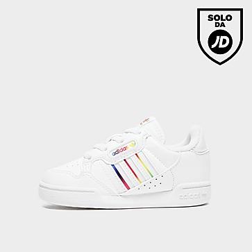 adidas Originals Conti Stripes Neonato