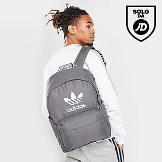 adidas Originals Adicolour Backpack
