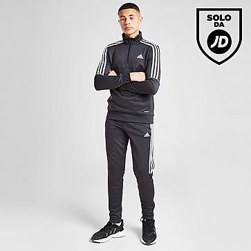 adidas Originals Match Football Pantaloni della tuta Junior
