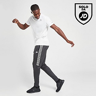 adidas Match Football Pantaloni della tuta