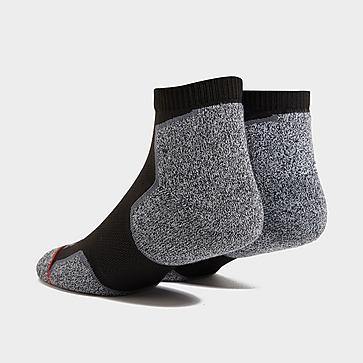 1000 MILE 2-Pack Run Anklet Socks