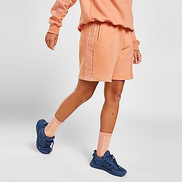 adidas Originals x IVY PARK Shorts Donna
