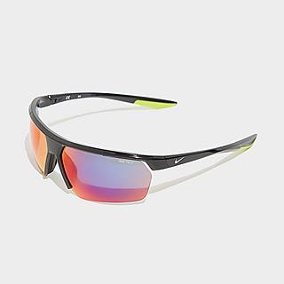 Nike Galeforce Sunglasses