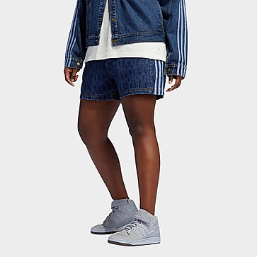 adidas x IVY PARK Shorts